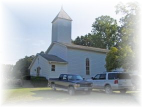 http://www.showme.net/churches/SargentsChapel/Sargent%20web/Church.JPG