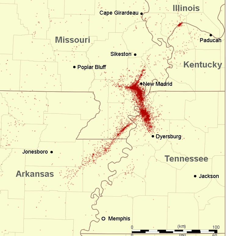 More New Madrid Seismic Maps Map Of Eastern Kentucky Near Cairo Il on map of carol stream il, map of woodford county il, map of calumet city il, map of jerseyville il, map of warsaw il, map of carmi il, map of farmer city il, map of tamms il, map of san jose il, map of ohio river il, map of stark county il, map of mississippi river il, map of granite city il, map of new albany il, map of arenzville il, map of iroquois county il, map of palos hills il, map of nauvoo il, map of west frankfort il, map of horseshoe lake il,